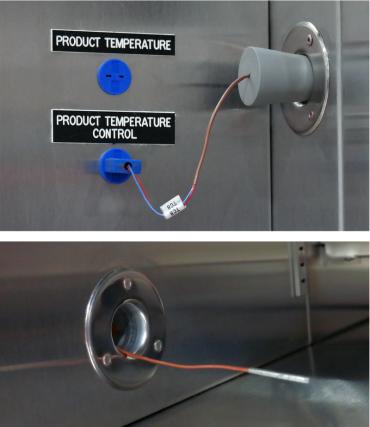ProductTempControl2