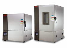 humidity test chambers