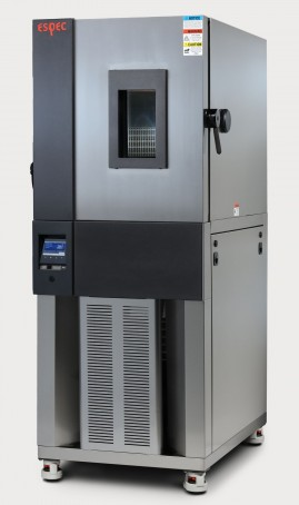 Photo of BTZ-4200