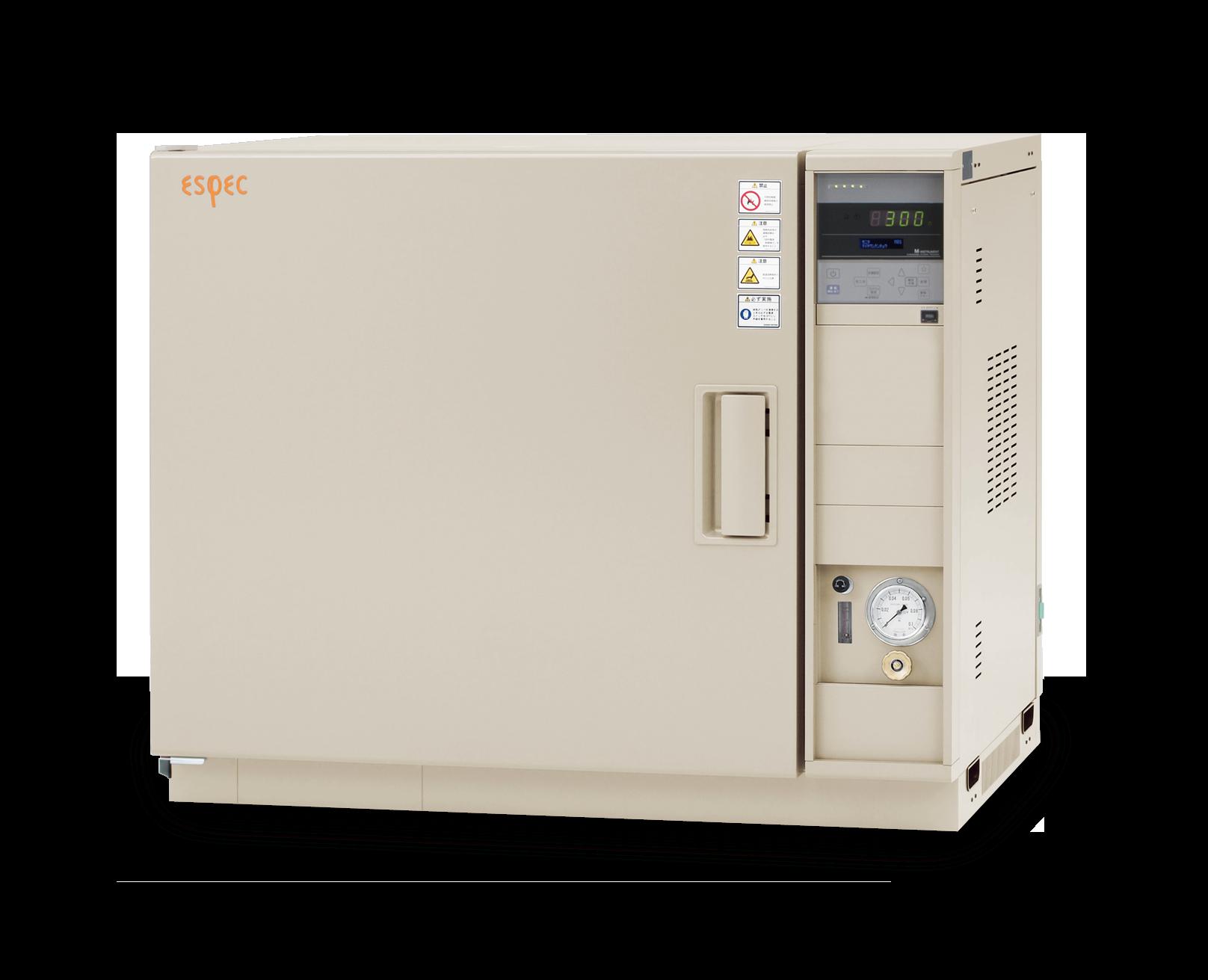 Photo of Anaerobic (Inert) Ovens