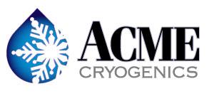 Acme Cryogenics Logo