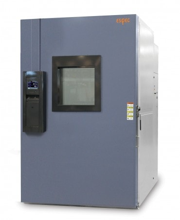 Photo of ENX112 Compact Walk-in