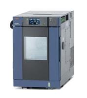 SH-242 humidity chamber