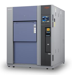 TSA Thermal Shock Chamber